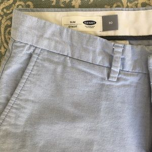 Men's Old Navy shorts